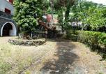 Location vacances Casamicciola Terme - Villa Le Ombre del Vento-3