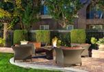 Location vacances Santa Clara - Bluebird Suites in Santa Clara-1