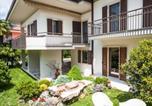 Location vacances Riva del Garda - Villa Dalila-3
