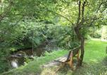 Camping Attendorn - Tipi As Wamputah-2