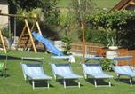 Location vacances Bressanone - Sigmundhof-3