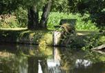 Location vacances Monhoudou - L'Oisellerie-4