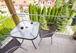 Location vacances Zalakaros - Relax Apartment House-3