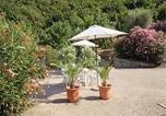 Location vacances Garda - Capre 4-4