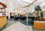 Hôtel Västerås - Quality Hotel Västerås-1