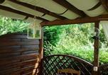Location vacances Cavedago - Belvedere Apartment-3