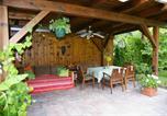 Location vacances Lienz - Haus Marlies-4