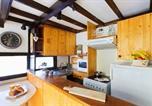 Location vacances Vallorcine - Appartements Grandroc-4
