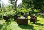 Location vacances Raasepori - Villa Christine-3