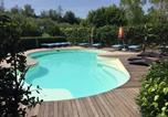 Location vacances Coriano - Agriturismo La Pecora Nera-2