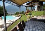 Location vacances Pisogne - Apartment Ronco Frati-2