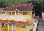 Location vacances São Sebastião - Apartamento Sao Sebastiao-3
