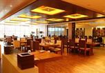 Hôtel Jalandhar - Hotel Citadines-1