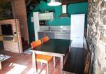 Location vacances Colombres - Casas rurales Entrerias-1
