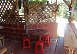 Location vacances San Agustín - Villa Celeste-1