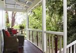 Location vacances Olinda - Adeline Bed and Breakfast-1