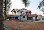 Location vacances Chikmagalur - C2 homestay-3