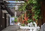 Hôtel Ipoh - Npf Bali Villa-3