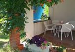 Location vacances Nulles - La Vinya Holiday House-4