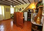 Location vacances A Pontenova - Casa Elena Turismo Rural-4