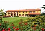 Location vacances Palazzolo dello Stella - Agriturismo Tenuta Regina-1