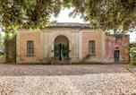 Location vacances Monteroni di Lecce - Casina dei Gelsomini-4