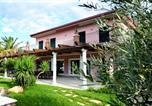Location vacances Maratea - Villa Framaluca-4