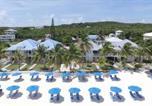 Hôtel Long Bay Village - Shoal Bay Villas-2