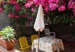 Location vacances Gioiosa Marea - Tonnara San Giorgio-2