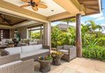 Location vacances Waikoloa Village - Mauna Lani Kamilo Home (409) Home-1