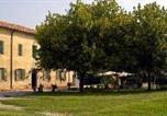 Location vacances Portomaggiore - Agriturismo Novara-2