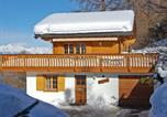 Location vacances Nendaz - Holiday home Doux Douze Nendaz Station-3