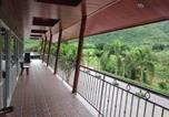 Villages vacances Song Phi Nong - Kaengkachan Adventure Point Resort-3