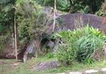 Location vacances Mangaratiba - Pousada Mirante Imperial-1