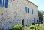 Location vacances La Jard - Villa in Charente Maritime Iii-4
