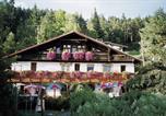 Location vacances Flaurling - Krösbacher Hof-4