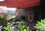 Location vacances Roussillon - La Maison d'A Coté-4