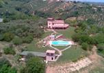 Location vacances Montegridolfo - Relais Il Monticello-1