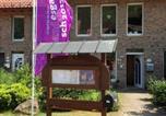 Location vacances Trippstadt - Ferienwohnungen Christa-2