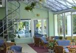Hôtel Rokytnice nad Jizerou - Hotel Fit Fun-2