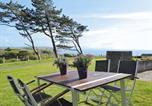 Location vacances Geneur Glyn - Seascape-1