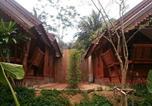 Villages vacances Pa Khlok - The Vareeya Resort-2