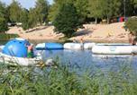 Location vacances Hösbach - Haus-Rom-Freiheit-geniessen-mit-Terrasse-Grill-2