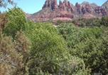 Location vacances Sedona - Brewer Vacation Home by Foothills Property Management, Inc-1