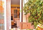 Location vacances Bordighera - Apartment Bordighera Lxxxvi-3