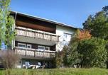 Location vacances Schluchsee - Apartment Inge 2-1