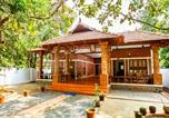 Location vacances Mararikulam - Marari Amrita Villas-4