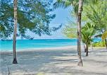 Location vacances West Bay - White Sands #16 (Condo)-2