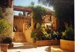 Location vacances Lamu - Lamu Poolhouse-4
