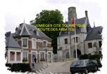 Hôtel Le Mesnil-sous-Jumièges - Chambres d'Hôtes La Bonne Famille-1